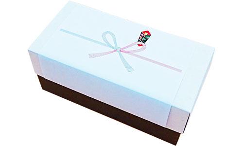 ギフト箱 100円